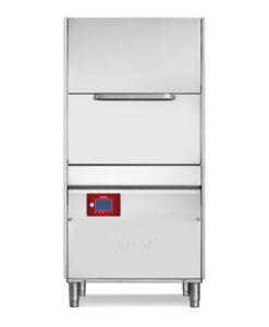 Lave-batterie Lavinox LP2S PLUS