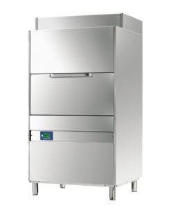 Lave-batterie Lavinox LP3S PLUS