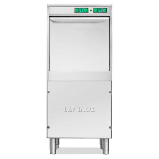 Lave-batterie Lavinox LBP1SE Simply